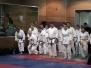 04-11-2012 NFK 7Masters Martial Arts Festival