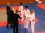 05-06-2011 Dan examens NFK & SOKN
