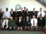 06-03-2011 Karate/Kempo jeugdwedstrijden Kumite