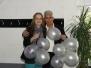 07-10-2012 20 jaar Sportcentrum Doets