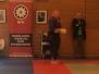 13-03-2016 NFK 7Masters Martial Arts Festival