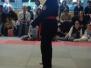 17-04-2011 Karate/Kempo jeugdkampioenschappen Kata