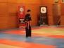 23-11-2014 Middagseminar Kang Cecep Arif Rahman bij Lu Gia Jen te Den Haag