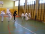 10-04-2010 Dan examens Karate en Kempo