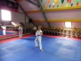 14-11-2010 Karate/Kempo jeugdwedstrijden Kata