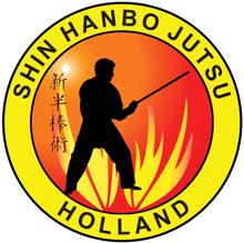 20120117-logo-transparant_web