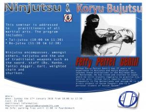 Microsoft Word - Ninjitsu Seminar2015.docx