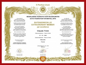 Certificaat-Trinh-web-1024x772