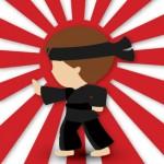 Junior Ninjaschool