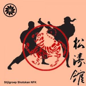 Karate_shotokan_2b2