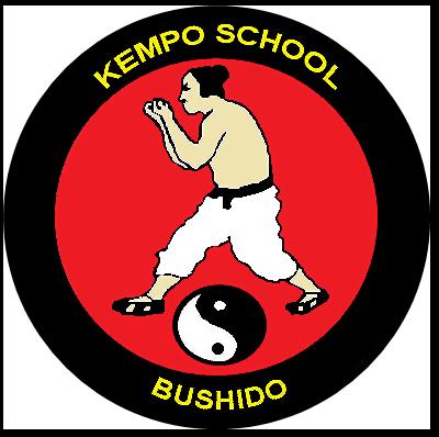 Kempo Bushido