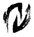 Logo-Koryu-Uchinadi-Kenpo-Jutsu-Nederland-web