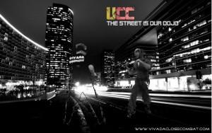 VCC_web