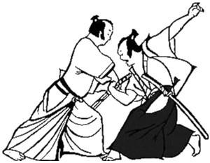 jiu_jitsu