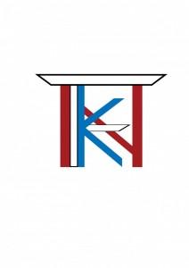 logo_5_per_2011-768x1086