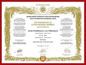 nr-0114-20120529-phefferkorn-buitengewoon-lid-2-met-3-handtekeningen_web-300x226