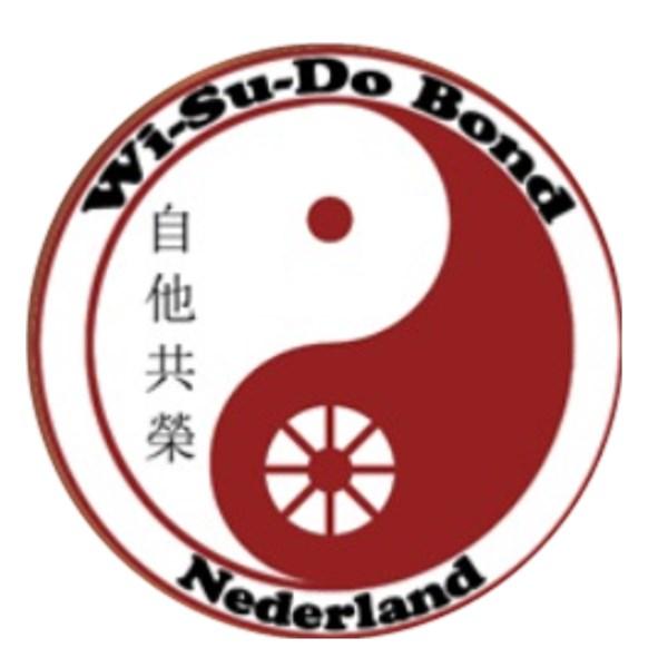 wisudo bond