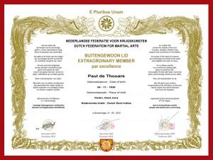 nr-0115-20120529-thouars-p-de--buitengewoon-lid-2-met-3-handtekeningen_web