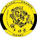 Black Dragon Dieren