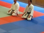 05-06-2011 Examen 4e Dan Shito Ryu Karate van Gonzalo Villarrubia