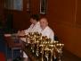 08-12-2012 Open Clubkampioenschappen Zuid-Holland