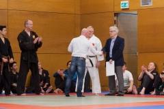 2016-03-13 7M Stefan van Bohemen (68)