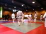 13-02-2011 Open Stage Karate Technieken