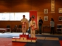 14-04-2013 5e Open Kata Kampioenschappen Karate en Kempo