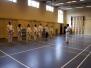 16-06-2012 Examens Ryu Kyu Kobujutsu