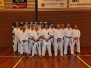 24-03-2013 Isshinryu Naihanchi Kata, Secrets Revealed