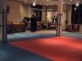 25-01-2014 Pencak Silat Avond bij SRC Rottemeren in Bleiswijk