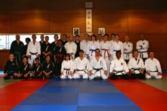 20110213_NFK_Karate_Kempo_stage_MD_1350