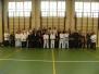 06-11-2011 NFK 7Masters Martial Arts Festival