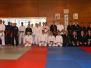 18-04-2010 Open Stage Zelfverdediging