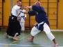 05-06-2010 Open Yoseikan Budo Stage