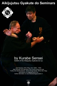 20140510_Poster_Seminar_Kurabe