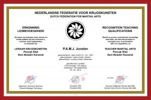 20140615_Diploma_Joosten_4