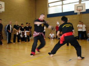 20140615_freefight_geleen_4