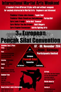20141107-09-Convention-Flyer_web