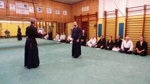 20141206_Kurabe_Training_GS_30_web