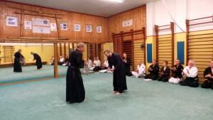 20141206_Kurabe_Training_GS_31_web