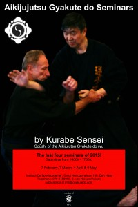 20150113_Poster_Seminar_Kurabe
