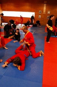 20150412_foto_7_International_Pencak_Silat_Seminar