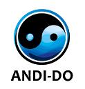 20150420_Andras_uitsnede_logo