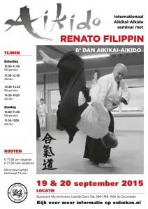 20150919-20_aikido-Filippin_A4_2015_zonder__Zwitserland