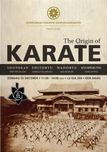 20151025_The_Origin_of_Karate_poster