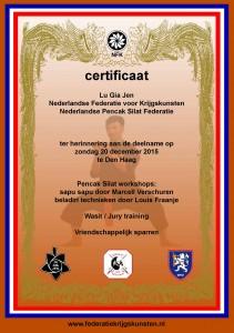 20151220_certificaat_deelname_def