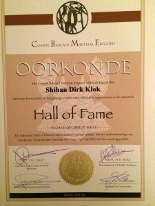 Certificaat_Dirk_Klok