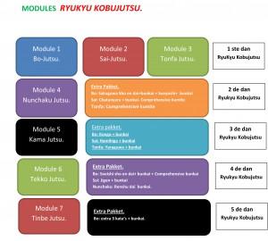 Curriculum_etc-1