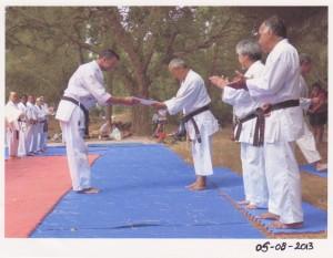 Furinkazan_diploma_uitreiking_001_cropped